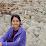 Archana Venkatesh's profile photo