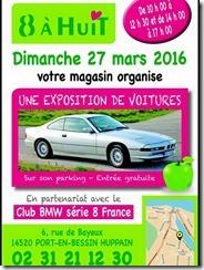 20160327 Port-en-Bessin