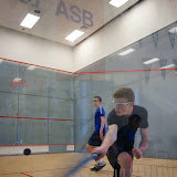 SquashBusters Silver 2014 - DSC01830.jpg