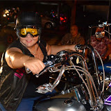 Cascabel Ride @ The Ranch 17 March 2015 - Image_42.JPG