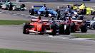 F1-Fansite.com 2001 HD wallpaper F1 GP USA_10.jpg
