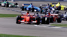 F1-Fansite.com 2001 HD wallpaper F1 GP USA_10.jpg