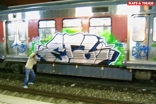 metor-2006 (1)