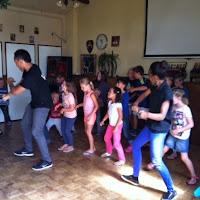 Danceworkshop_2014 (4).JPG