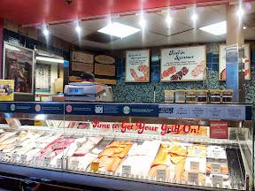 Whole Foods Butcher Apprenticeship