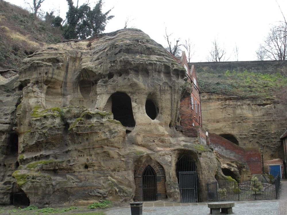 nottingham-caves-3