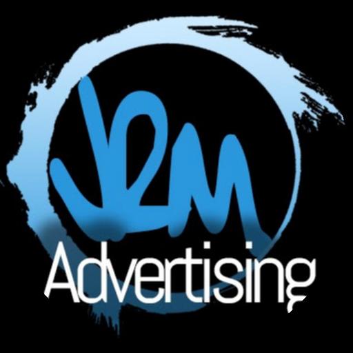 JRM Advertising