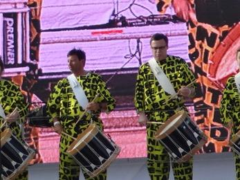 2017.05.27-034 la Magnifik Parade