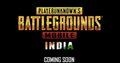 Pubg Mobile India launch date : Green Signal from Indian Govt