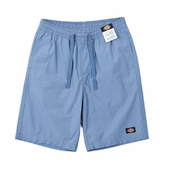 quần short nam dickies made in vietnam