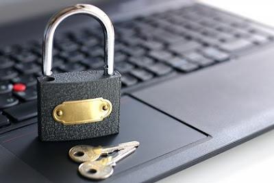 プライバシー保護イメージ画像420×280.jpg
