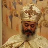 Feast of the Resurrection 2010 - IMG_1208.JPG