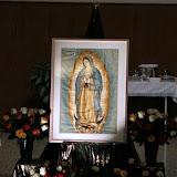 Virgen of Guadalupe 2014 - IMG_4491.JPG