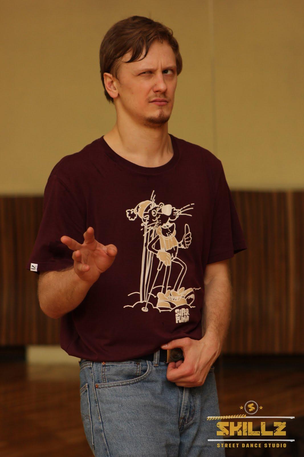 YAN (Russia) Bboying seminaras - IMG_0644.jpg