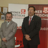 14.05.2010 - Prof. dr Jasna Pak na otvaranju Wiener stadtische - p5110016_resize.jpg