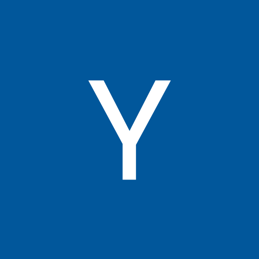 user Yolanda Verville apkdeer profile image