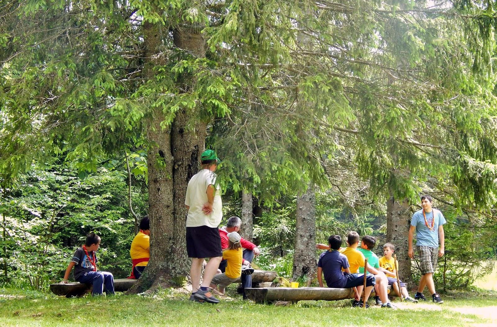 Piknik s starši 2014, 22.6.2014 Črni dol - DSCN2028.JPG
