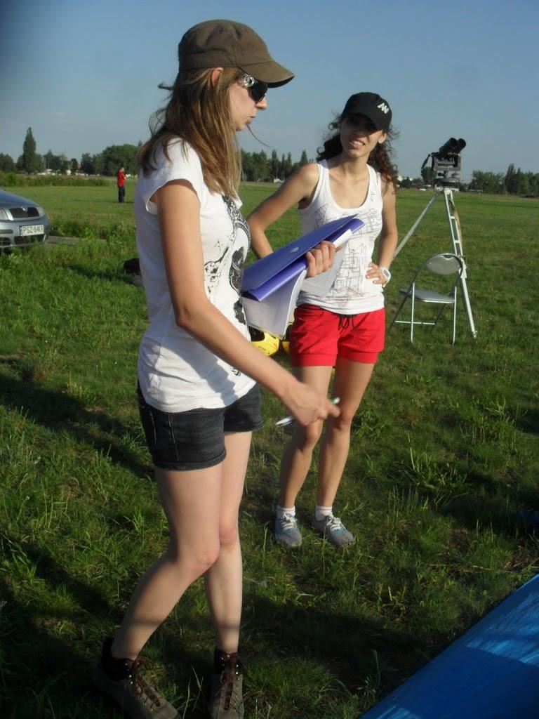 07.2011 Szkolenie - SAM_0595.JPG