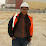 Hussien Sakr's profile photo