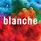 Blanche Macdonald's profile photo