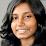 Sachini Jayasekara's profile photo