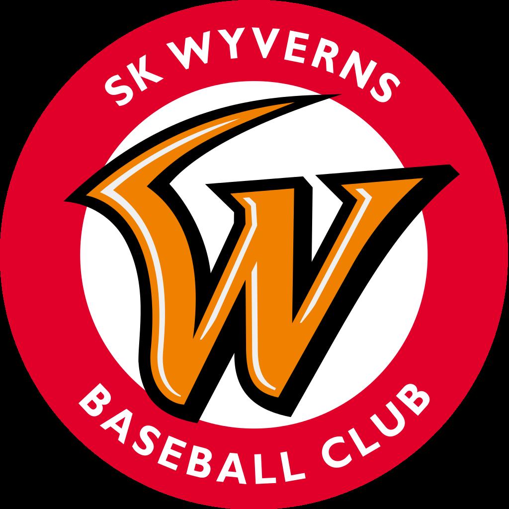 파일:external/upload.wikimedia.org/1024px-SK_Wyverns.svg.png