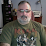 Michael Davari's profile photo