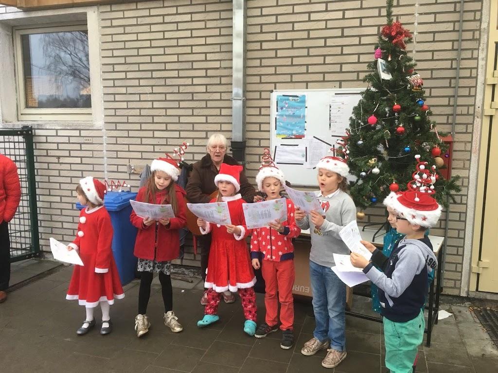 Kerstfeest van de Knetters - IMG_9247.JPG