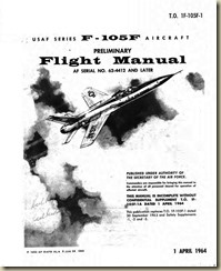 Republic F-105F Thunderchief Flight Manual_01