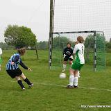 Stickergirls - Asse - Vlugge_meisjes_Opwijk_4.jpg