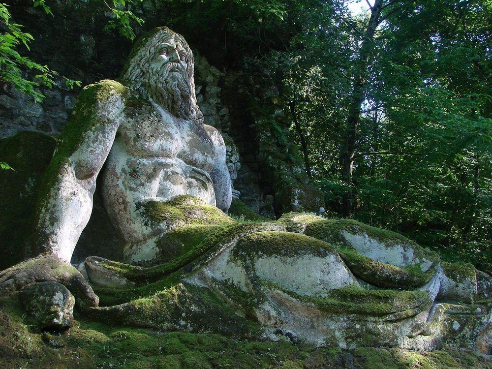 sacred-grove-bomarzo-1