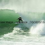 _DSC6052.thumb.jpg