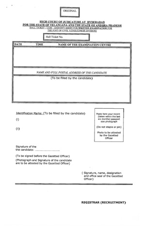 jcjnotification16082016rc_016