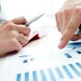 Langkah Awal Untuk Memperbaiki Kehidupan Finansial Anda