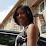 Shannon Jackson's profile photo