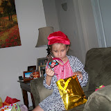 Corinas Birthday Party 2012 - 100_0832.JPG