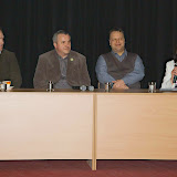 diskusia v kinosále 1.2. 2015
