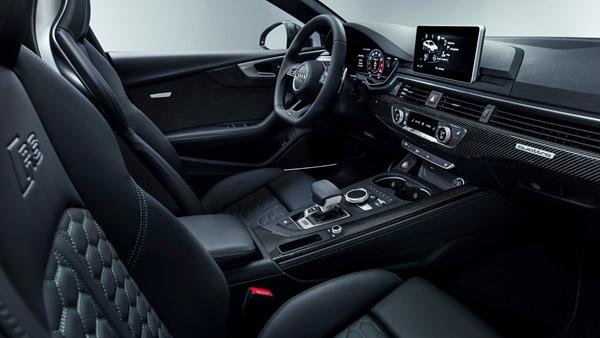 Audi-RS5_Sportback-interior