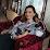 Dijana Gvozden's profile photo