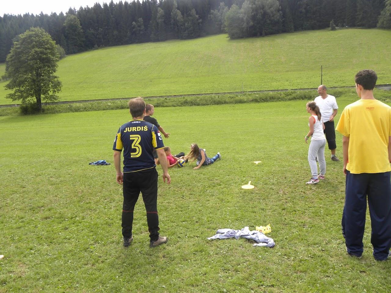 Tábor - Veľké Karlovice - fotka 726.JPG