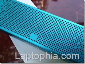 Spesifikasi Xiaomi Mi Speaker MDZ-15-DA
