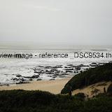 _DSC9534.thumb.jpg