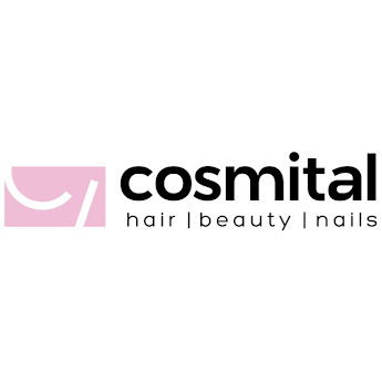 cosmital gr about