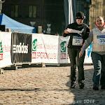 2014.04.16 Alma Linnasprint 2014-I Tallinna etapp - AS20140416LSTLN_048S.JPG