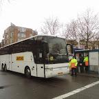 Vanhool van Lanting bus 50.JPG