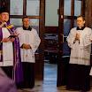 02.11.2016 Dzień Zaduszny - Msza św. o 9.00 i procesja