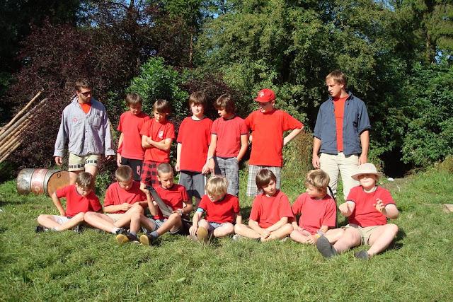 Kamp jongens Velzeke 09 - deel 3 - DSC04720.JPG