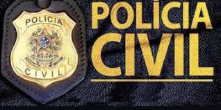 Edital para concurso da Polícia Civil será publicado nesta quarta-feira (25)