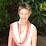 Helen Kerrison's profile photo