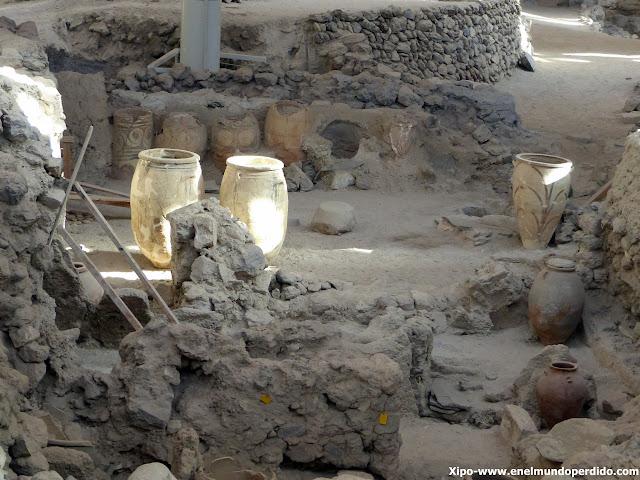 ruinas-akrotiri-santorini.JPG